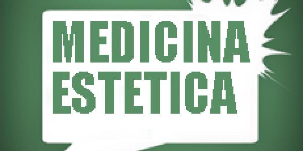 Medicina Estetica Tariffario Etico-Antiraggiro su mediciestetici.it