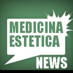 XVII Congresso Internazionale Di Medicina Estetica Agorà- Amiest  Tra Innovazione E Grandi Sfide