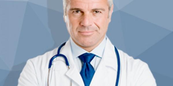 Chirurgia Estetica gli interventi Mutuabili, scelta del Medico e quello che si deve sapere