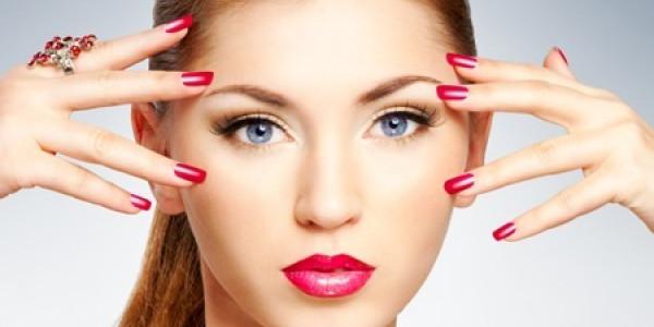 Medicina Estetica: ecco il soft-lift, il filo che ridisegna il volto