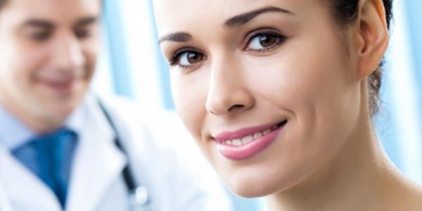 Chirurgia plastica, dati Aicpe: ecco gli interventi più richiesti in Italia nel 2011