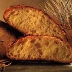 Celiachia: nel frumento, responsabile della malattia, la soluzione per curarla