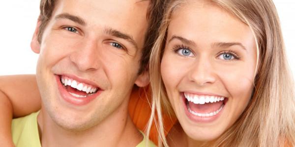 Odontoiatria: la soluzione