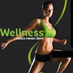 A rimini wellness tornano i saperi  e le discipline di pilates junction