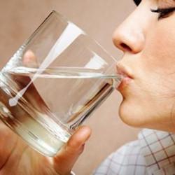 Salute: disidratazione, a rischio 2 milioni di italiani
