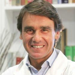 Fabrizio Iacono: