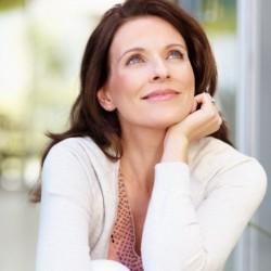 Festa della Donna – Ritrovare il benessere sessuale anche dopo il cancro al seno