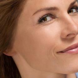 Chirurgia Estetica Avanzata, nasce Endolight lift, la prima soluzione non chirurgica per viso e collo