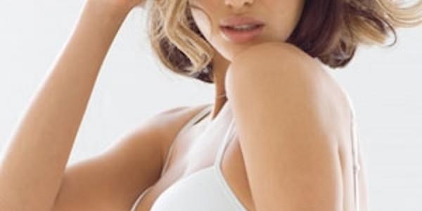Chirurgia plastica, tutte le novità per l'aumento del seno: il trapianto di grasso la più promettente