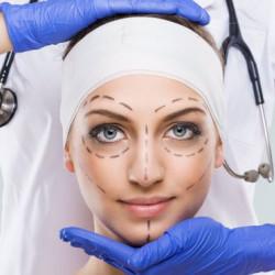 Chirurgia plastica nasce il sistema che ti permette di vedere prima il risultato che otterai