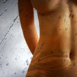 Boom rimedi anti cellulite nonostante crisi,  laser e filler i piu diffusi