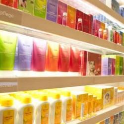 I peggiori componenti dei cosmetici ed i problemi di pelle