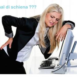 Osteopata roma, il miglior alleato per moltissime patologie