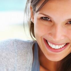Guarire dalla parodontite: scopri se effetivamente soffri di Piorrea o parodontite!