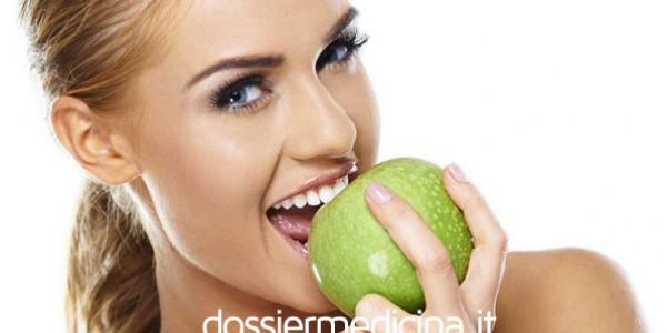 Denti molto sensibili: cause e rimedi