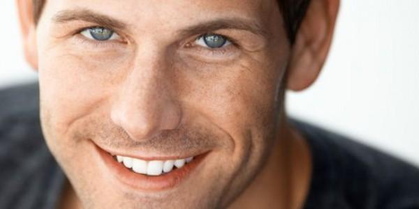 Cura parodontite bologna
