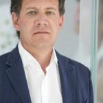 Dr. Rossi Todde Alberto Chirurgo Plastico