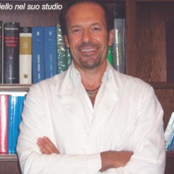 Boom di richieste di idro-lift: trattamenti di bellezza antiage con infiltrazioni di acido ialuronico