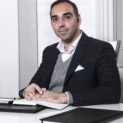 Dr. Napoli Umberto Chirurgo Plastico
