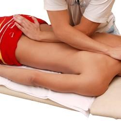 Cause e conseguenze del mal di schiena, considerato il male del secolo nostro. Oltre 200 mila casi annui