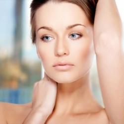 Filler all'acido ialuronico soluzione ideale per rughe del viso