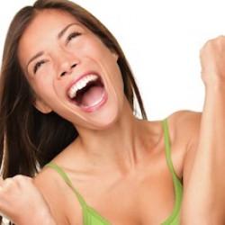 Odontoiatria, soluzioni avanzate per un risultato immediato