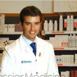 Ecommerce Farmacie On line Italiane sicure ed affidabili