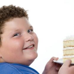 Obesità nel bambino, il parere dell'esperto con il Prof  Michele Carruba, farmacologo, nutrizionista