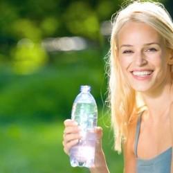 Sanpellegrino e simg insieme per promuovere una corretta idratazione
