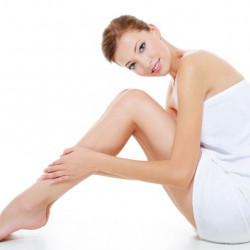 Terapie Laser applicate in estetica