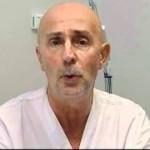 Poliambulatorio Medico Dr. Anacleto Finazzi