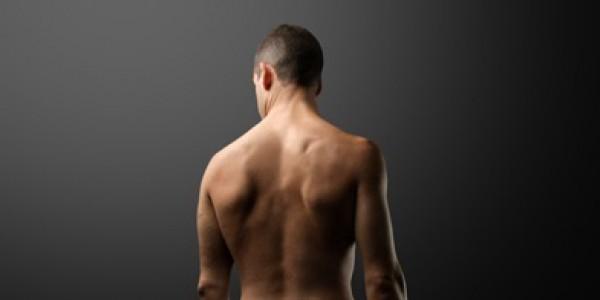 Ginecomastia sempre più soft , interventi mini-invasivi per togliere il seno nell'uomo