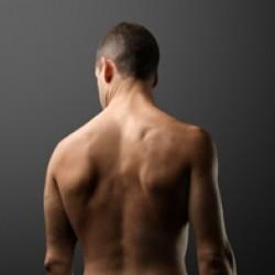 Cervicale: i migliori rimedi per lenire il dolore