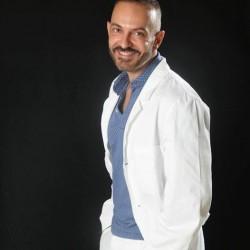 Centro di Medicina Estetica Dr. Cesare Giampietro