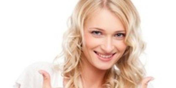 Implantologia dentale: materiali, protocolli e risultati