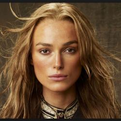 Chirurgia Estetica: tra le attrici è Sharon Stone la star meglio ritoccata