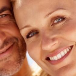 Ortodonzia Invisibile (invisalign) e implantologia, intervista a Dr. Guiducci Giuseppe