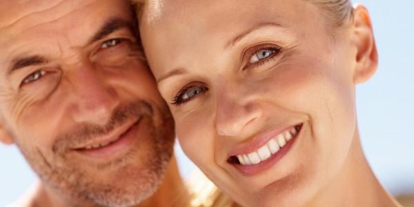 Impianti Dentali zigomatici, la soluzione per casi estremi