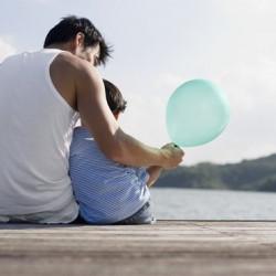 Infertilità maschile, la microchirurgia riaccende le speranze di diventare padre
