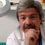 Prof. Klinger Marco Chirurgo Plastico