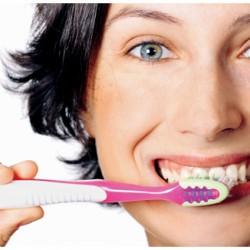 Igiene orale, questione di vita o di morte