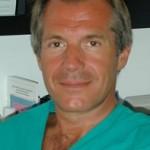 Siliprandi Prof. Luca Chirurgo Plastico