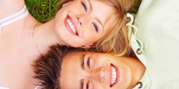 Paura del Dentista? oltre alla sedazione esiste anche l'ansiolisi endovenosa
