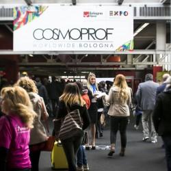 Cosmoprof 2017: al via anche il concorso The Perfume Factory