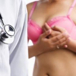 Chirurgia plastica, il trapianto di grasso è la soluzione ideale per un seno migliore