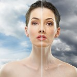 Centro Medico Estetico Skin Laser Clinic