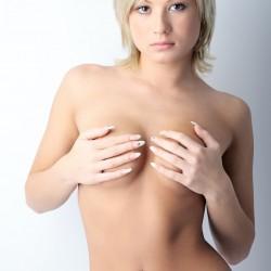 Mastoplastica Additiva, ci vogliono solo 30 minuti per un seno nuovo, ecco le novità!