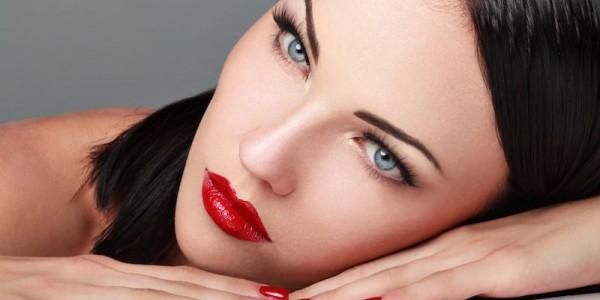 Filler e tossina botulinica i trattamenti più richiesti in medicina estetica