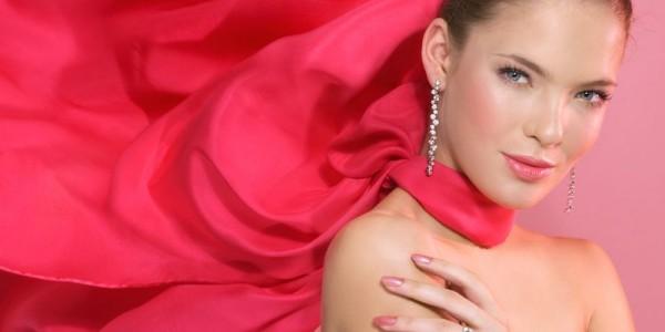 Le labbra e il sorriso: insoddisfazione e confusione tra le donne