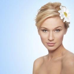 Chirurgia Plastica: Se bella vuoi apparire, molte pene devi soffrire
